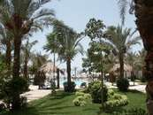 Отель Iberotel Club Fanara Шарм-Эль-Шейх