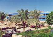 Отель Iberotel Lido Sharm Шарм-Эль-Шейх