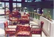 Отель Sharm Holiday Шарм-Эль-Шейх