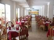 Отель Fantazia Шарм-Эль-Шейх