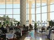 Отель Royal Azur Хургада