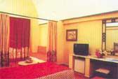 Отель Iberotel Makadi Sun Хургада