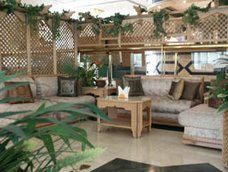 Отель Comfort Inn Дубай ОАЭ