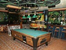 Отель Lords Hotel Дубай ОАЭ