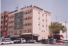 Отель Spectrum Дубай ОАЭ