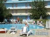 Отель Средец 3* Солнечный Берег Болгария