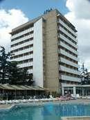 Отель Арда 2*+ Солнечный Берег Болгария