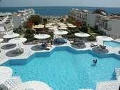 Отель Beirut Hotel Хургада