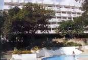 Отель Ерма Парк 3* Золотые Пески