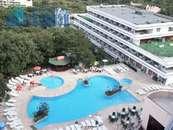 Отель Краун Плаза 3* Золотые Пески
