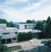 Отель Камелия 2*+ Албена Болгария