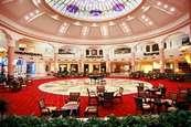 Отель Lti Grand Azur Шарм-Эль-Шейх