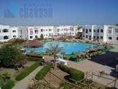 Отель Sunrise Шарм-Эль-Шейх