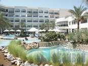 Отель Naama Bay Шарм-Эль-Шейх