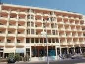 Отель Solymar Le Rois Хургада