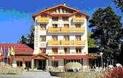 Отель Снежана 3* Пампорово Болгария