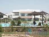 Отель Coral Beach Montazah Шарм-Эль-Шейх