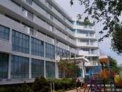 Отель Арабела Бич Албена