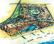 Отель Sol Y Mar Belvedere Resort 5* Шарм-Эль-Шейх