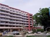 Отель Акация 4* Золотые Пески