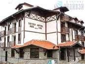 Отель Ида 3* Банско Болгария