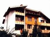 Отель Бисер 2*+ Банско Болгария