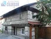 Отель Чановете 2*+ Банско Болгария