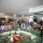 Туры в Албену отели Болгарии