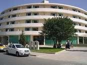 Отель Мена Палас 4* Солнечный Берег Болгария
