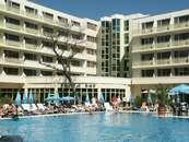 Отель Примасол Родопи 4* Солнечный Берег Болгария