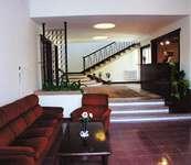 Отель Трой Золотые Пески