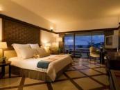 Отель Hilton Phuket Arcadia Resort & Spa 5* Пхукет Тайланд