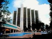 Kedem Towers 4* Иерусалим Отели Израиля
