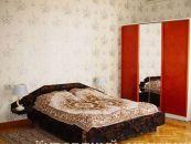 Гостиница Крым Ялта