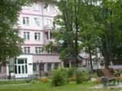 Санаторий Криница Белоруссия