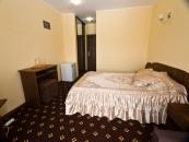Геленджик гостиница Лайм
