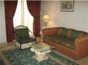 Отель  Landmark Suites Ajman Аджман ОАЭ