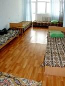 Детский лагерь Ласпи Крым