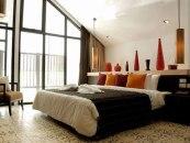Отель Manathai Resort 4* Пхукет Тайланд