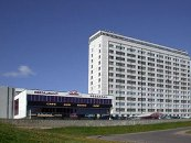 Гостиница Орбита Белоруссия