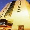 Отель Pinnacle Lumpinee 3* Бангкок Тайланд