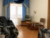 Санаторий Приднепрвский Белоруссия