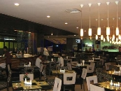 Отель Princetone Park 4* Бангкок Тайланд