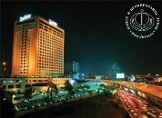 Отель Radisson 4* Бангкок Тайланд