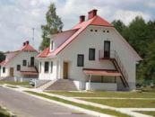База отдыха Ратомка Белоруссия