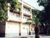 Клубный отель Ривьера Абхазия