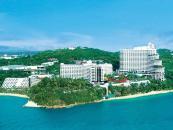 Отель Royal Cliff Beach Hotel 5* Паттайя Тайланд