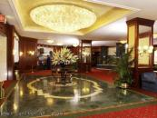 Royal Hotel Carlton 4* Болонья Отели Италии