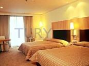 Отель Royal Princess Larn Luang Hotel 4* Бангкок Тайланд