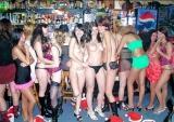 Секс туры в Чехию